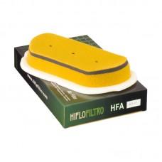 Hiflofiltro HFA4610