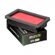 Hiflofiltro HFA4613