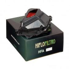 Hiflofiltro HFA4614