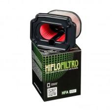 Hiflofiltro HFA4707