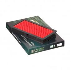 Hiflofiltro HFA4801