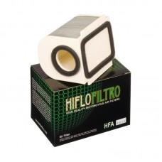 Hiflofiltro HFA4906