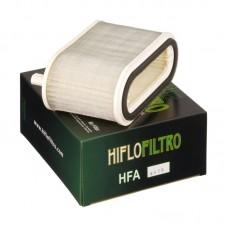 Hiflofiltro HFA4910