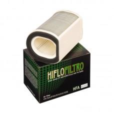 Hiflofiltro HFA4912