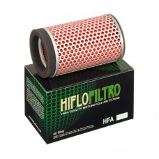 Hiflofiltro HFA4920