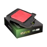 Hiflofiltro HFA4921