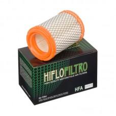 Hiflofiltro HFA6001