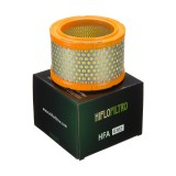 Hiflofiltro HFA6102