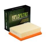 Hiflofiltro HFA6301