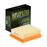 Hiflofiltro HFA6302
