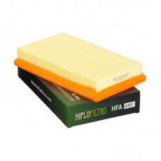 Hiflofiltro HFA6401