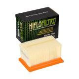 Hiflofiltro HFA7601