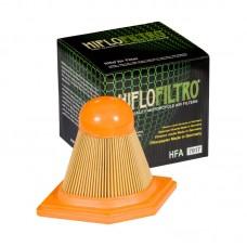 Hiflofiltro HFA7917