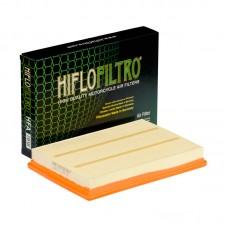 Hiflofiltro HFA7918