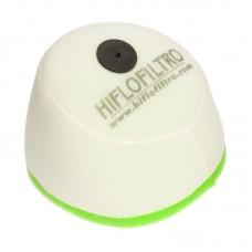 Hiflofiltro HFF1012