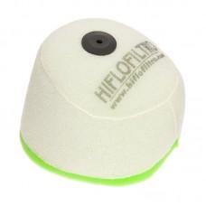 Hiflofiltro HFF1014