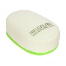 Hiflofiltro HFF3020