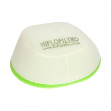 Hiflofiltro HFF4015