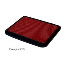 Champion J326
