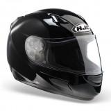 Шлем больших размеров HJC CLSP BLACK XXXL/XXXXL