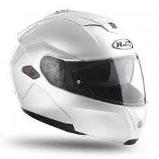 SY-MAX III PEARL