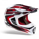 Шлем HJC AC-MX TRIGGER
