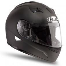 TR-1 FLAT BLACK
