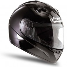 TR-1 METAL BLACK