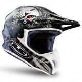 Шлем HJC RPHA-X SEEZE MC5