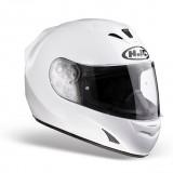 Шлем HJC FG-15 WHITE