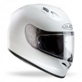 Шлем HJC FG-17 PEARL WHITE RYAN