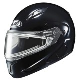 CL-MAX II METAL BLACK
