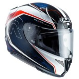 Шлем HJC RPHA 11 DARTER MC21