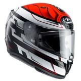 Шлем HJC RPHA 11 SKYRYM MC1