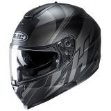 Шлем HJC C 70 BOLTAS MC5SF