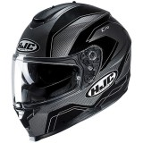 Шлем HJC C 70 LIANTO MC5