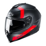 Шлем HJC C 70 EURA MC1SF