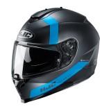 Шлем HJC C 70 EURA MC2SF
