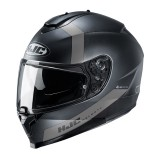Шлем HJC C 70 EURA MC5SF