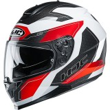 Шлем HJC C 70 CANEX MC1