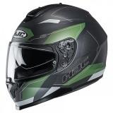Шлем HJC C 70 CANEX MC4SF