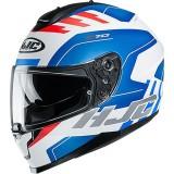 Шлем HJC C 70 KORO MC21SF