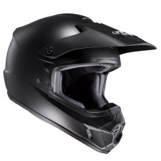 CS-MX 2 FLAT BLACK