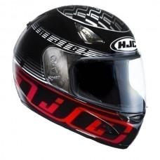 HJC Шлем CS-14 NATION MC1