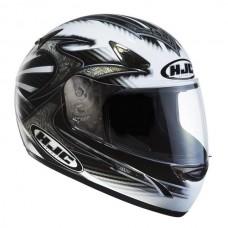 HJC Шлем CS-14 BLITZ MC5