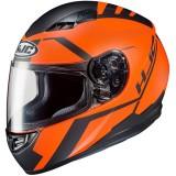Шлем HJC CS-15 FAREN MC7SF
