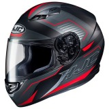 Шлем HJC CS-15 TRION MC1SF