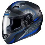 Шлем HJC CS-15 TRION MC2SF