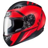 Шлем HJC CS-15 FAREN MC1SF