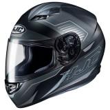 Шлем HJC CS-15 TRION MC5SF